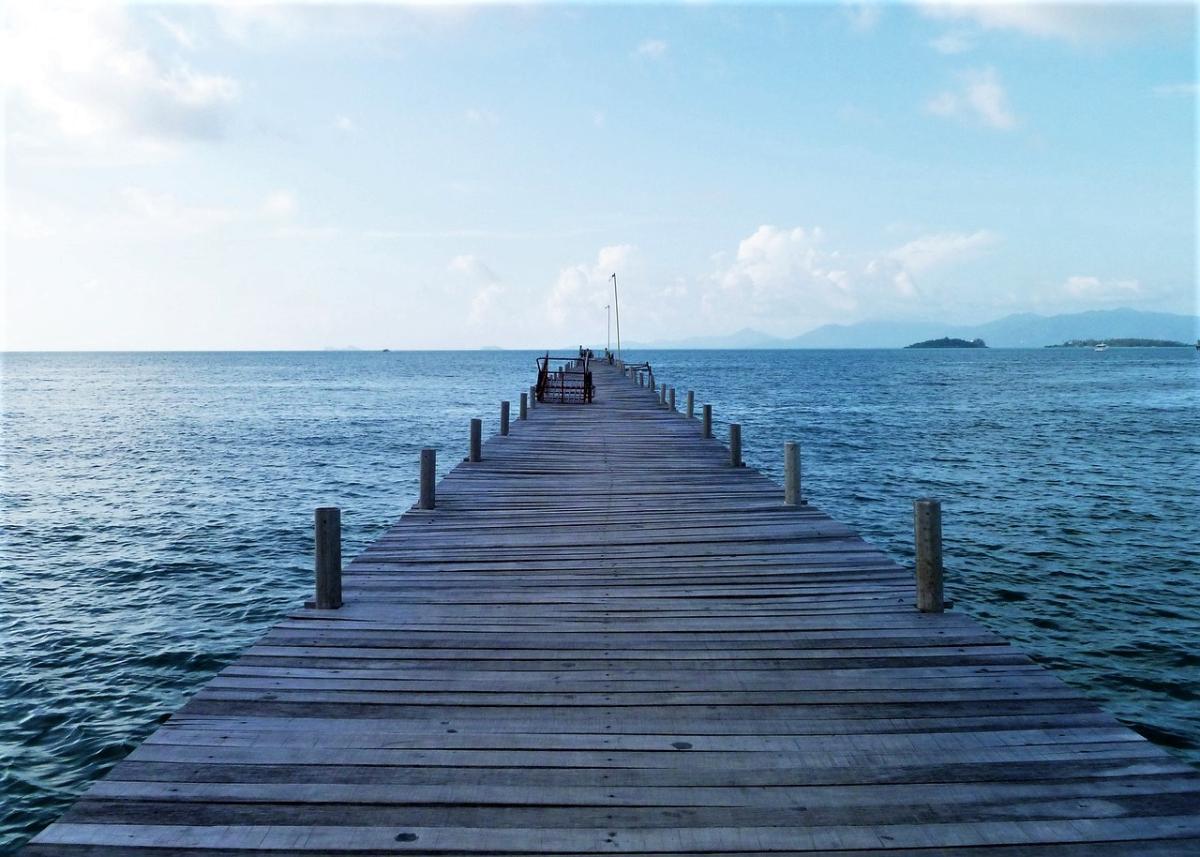 เที่ยวรอบเกาะสมุย+ดำน้ำหมู่เกาะอ่างทอง  (2 วัน)